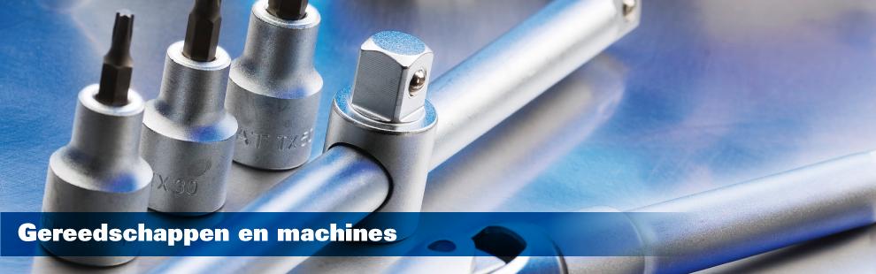 header_gereedschapmachines