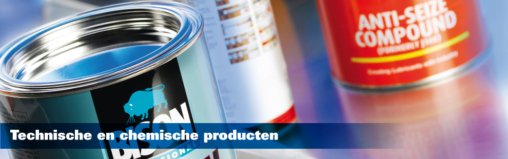 header_techchemproducten