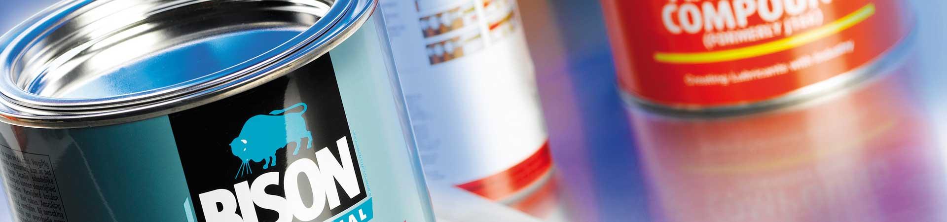 perk-rubix-technische-chemische-producten